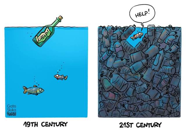 more-plastic-than-fish
