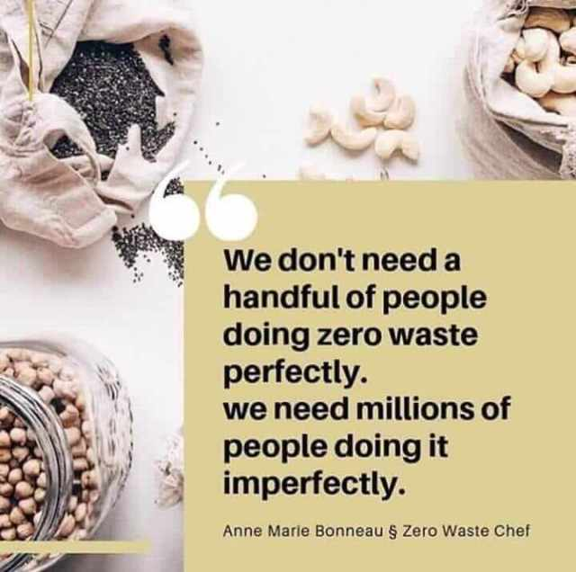 zero-waste-advice