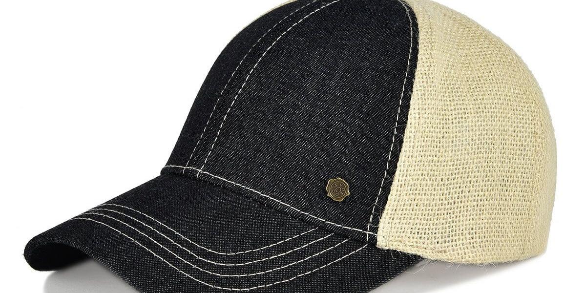 hemp-baseball-hat