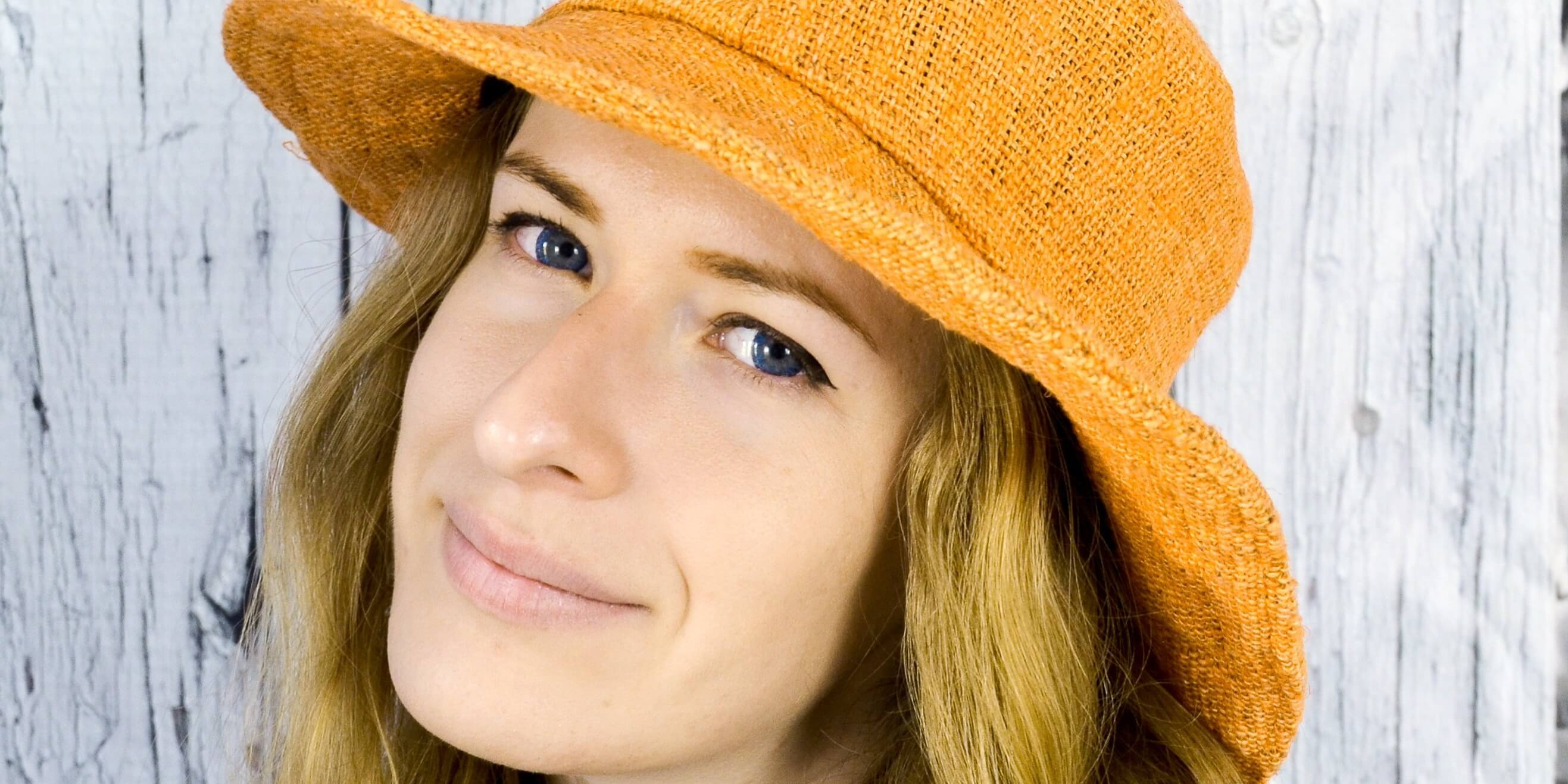 hemp-sun-hat