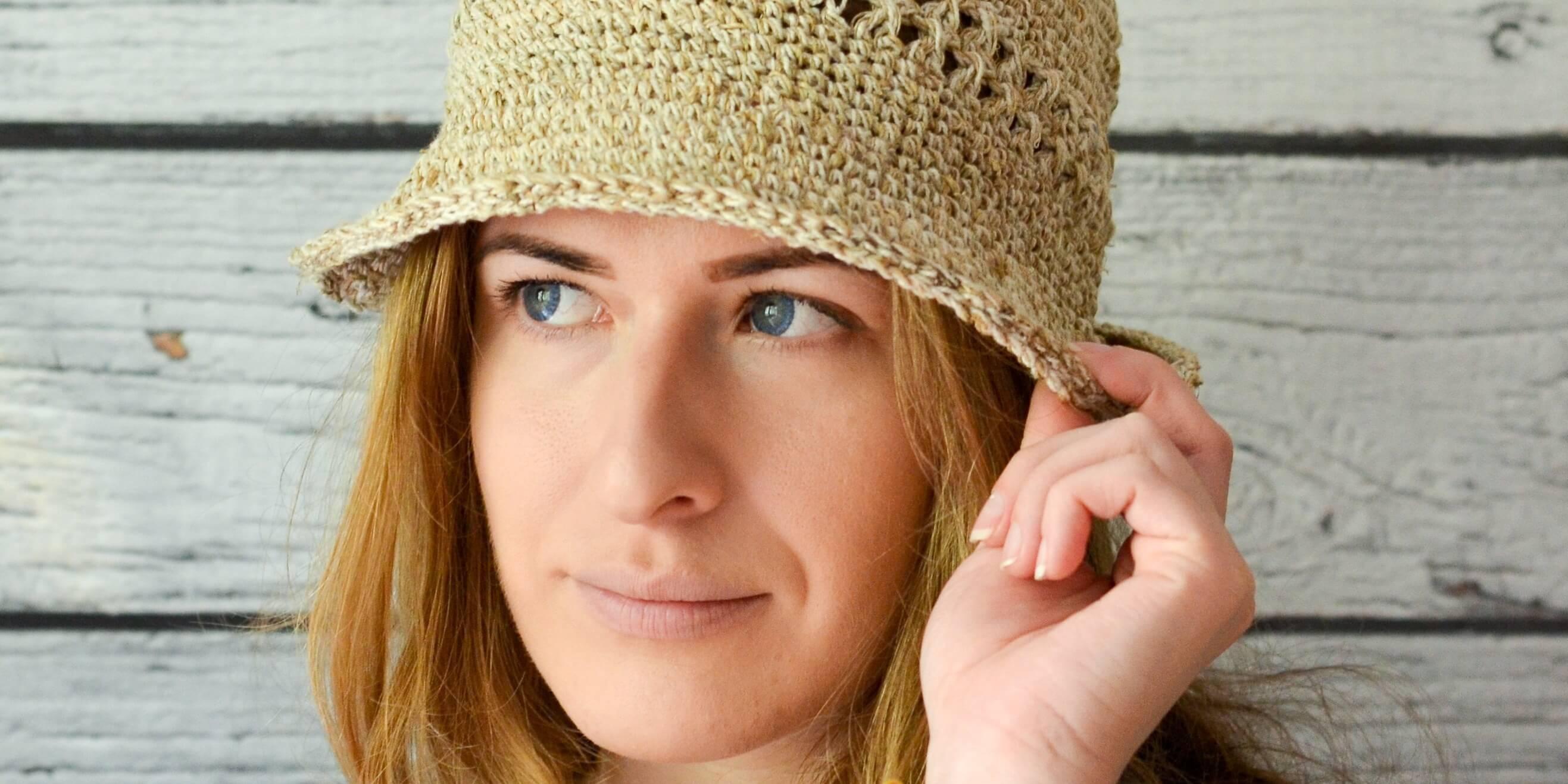 womens-eco-hemp-hat