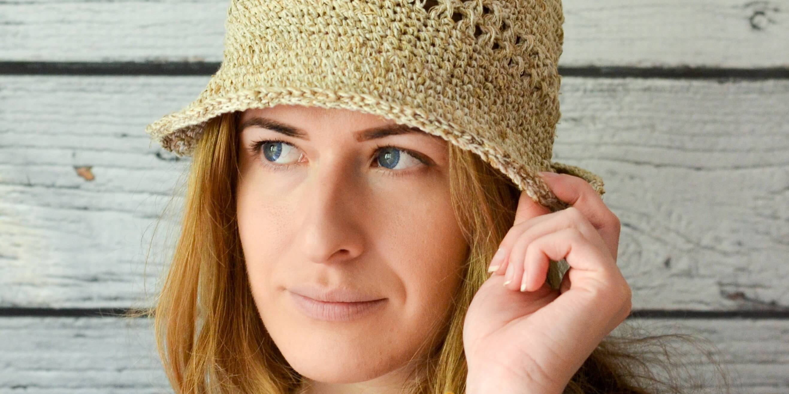 womens-eco-hemp-hat
