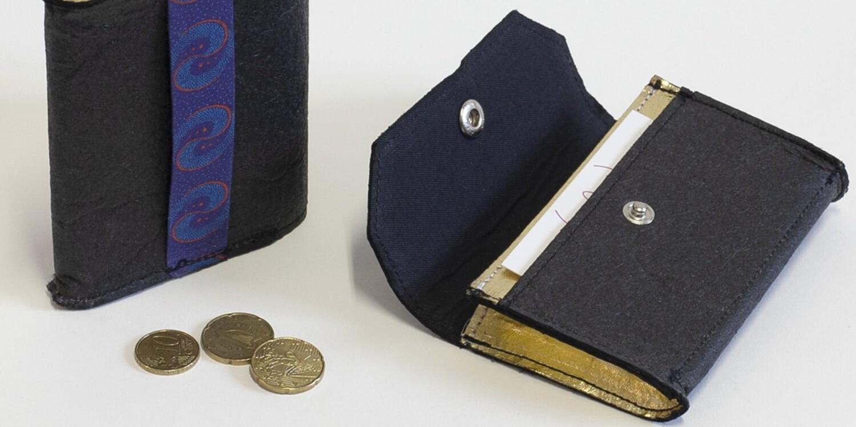 pinatex-vegan-leather-wallet