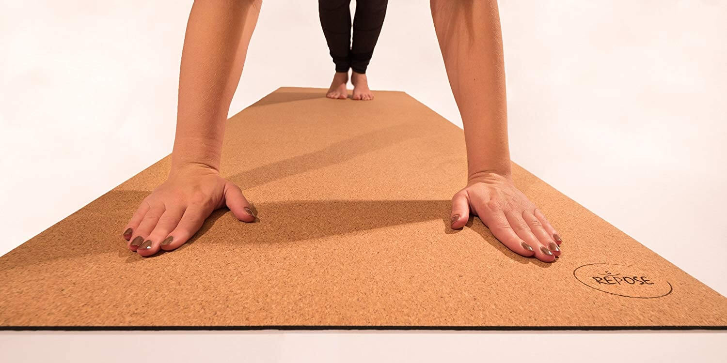 repose-best-yoga-mats-cork