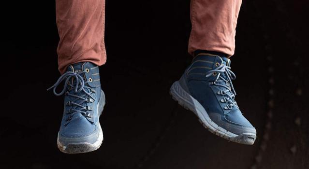 astral-vegan-hiking-boots-men