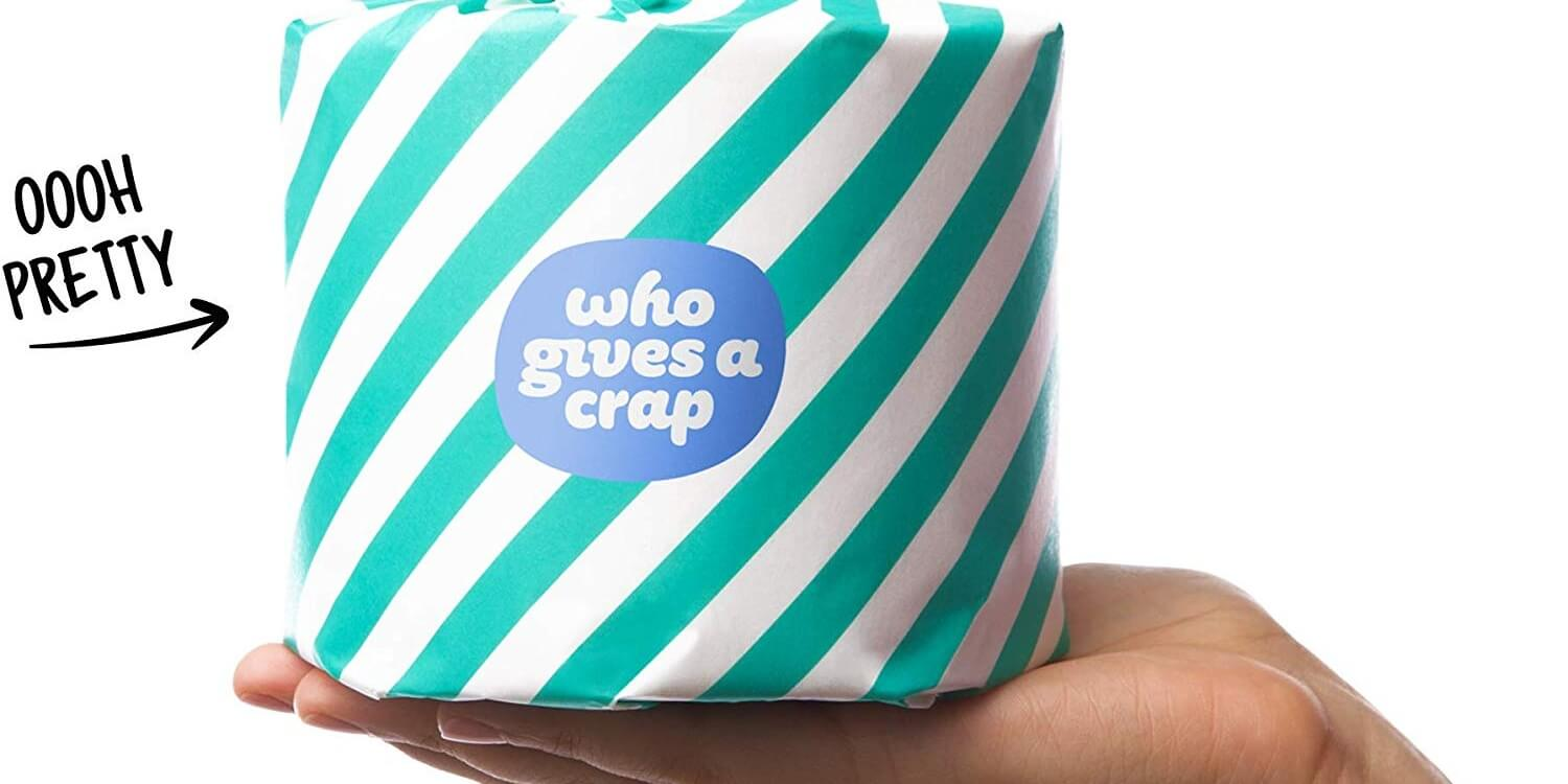 who-gives-a-crap-toilet-paper
