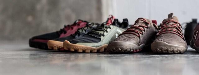 Vivoberefoot-eco-friendly-shoes