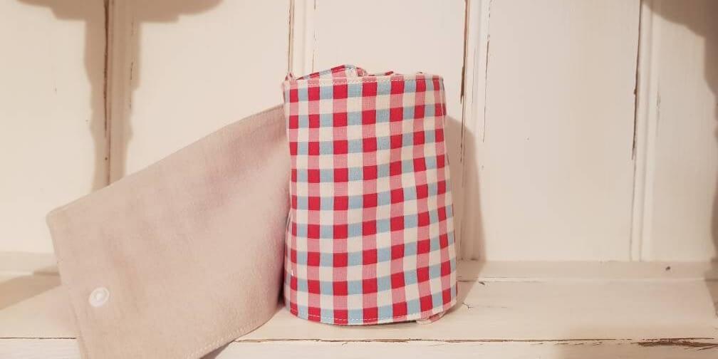 family-cloth-eco-friendly-toilet-paper
