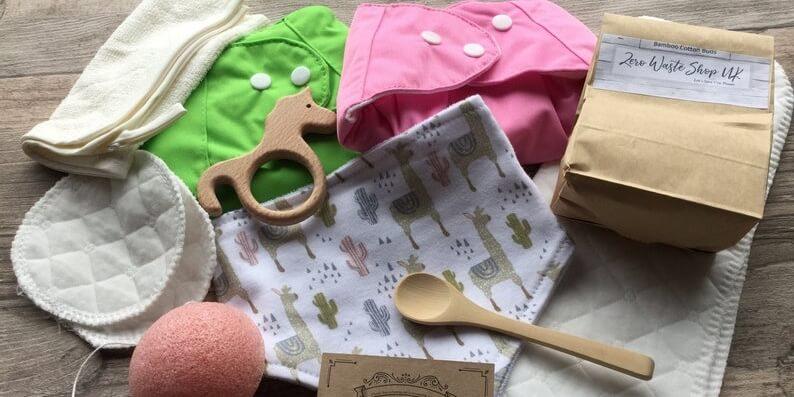 babies-zero-waste-nappy-kit