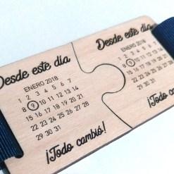 beecolors-llaveros-puzzle-detalle