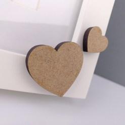 beecolors-marco-personalizado-corazon-madera