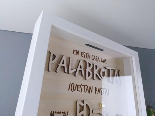 beecolors-hucha-palabrotas-detalle