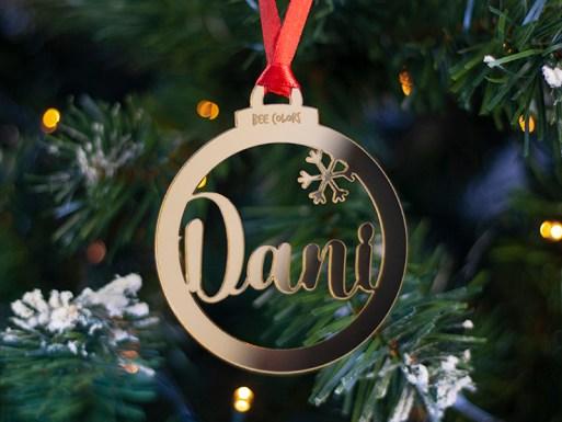 bola-navidad-dorado-personalizada