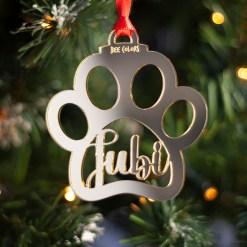 bola-navidad-dorado-huella