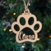 bola-navidad-madera-huella-mascotas-perro