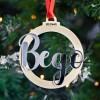 bola-navidadbola-navidad-top-madera-espejo-personalizadatop-madera-espejo