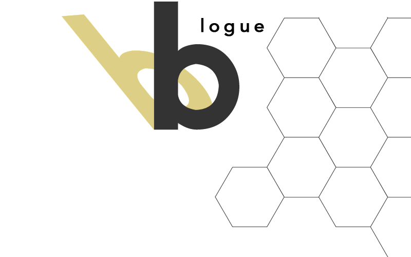 blogue_BeeCom
