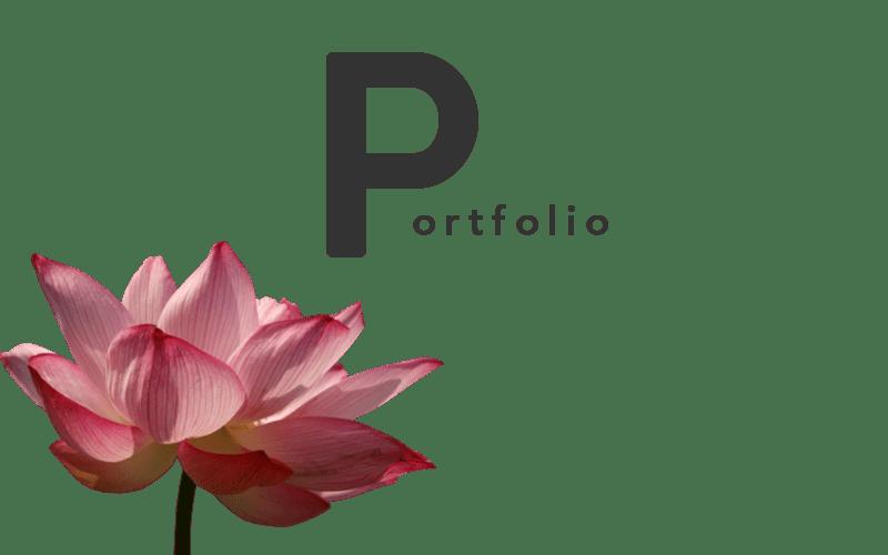 portfolio_en