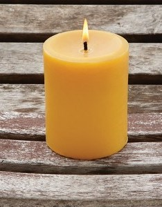 The right size wick also bee culture rh beeculture