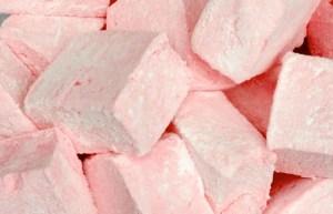 RoseMarshmallowsCropped