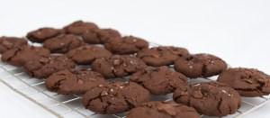 ChocolateChipPeanutButterCookies_Header