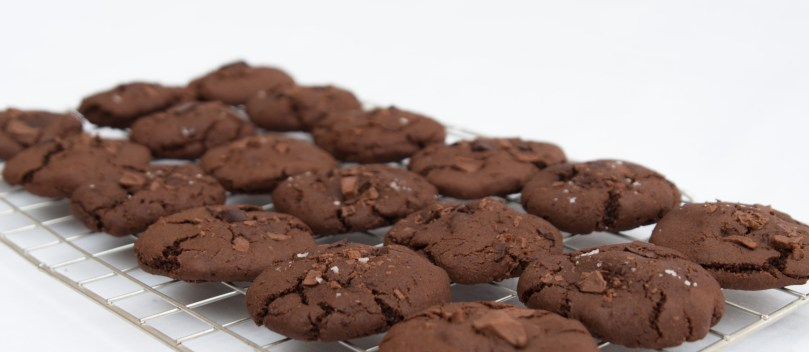 ChocolateChipPeanutButterCookies_Header