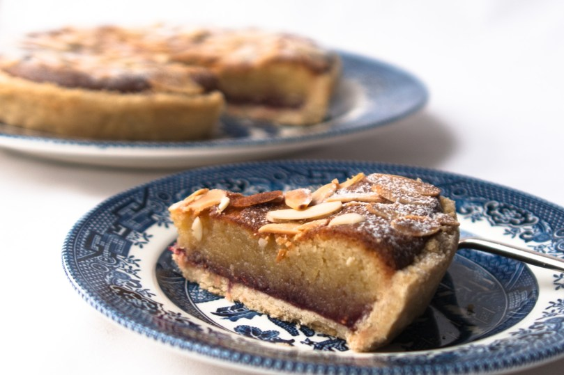 BakewellTart_Close