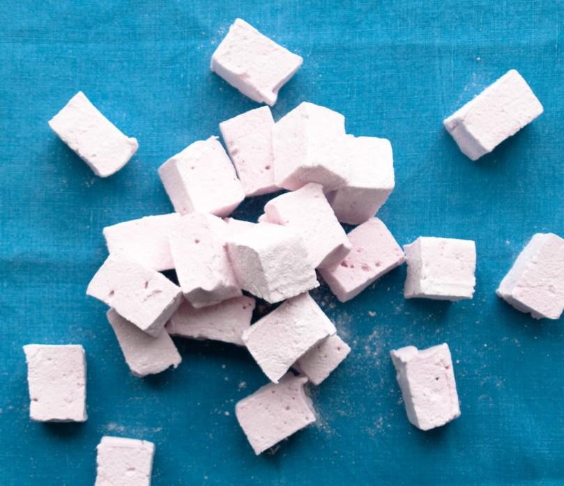 RaspberryMarshmallows_Above