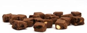 ChocolateFudge_Header