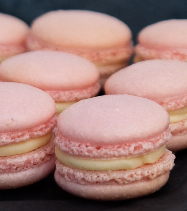 IspahanMacarons_Close