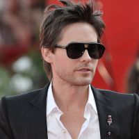 Famous Jared Leto