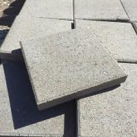 Patio Stepping Stones Cement - Frasesdeconquista.com