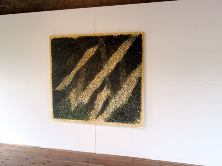 Beekman Foundation Gallery art kunst