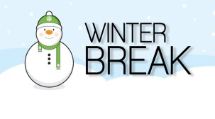 Image result for school vacation winter
