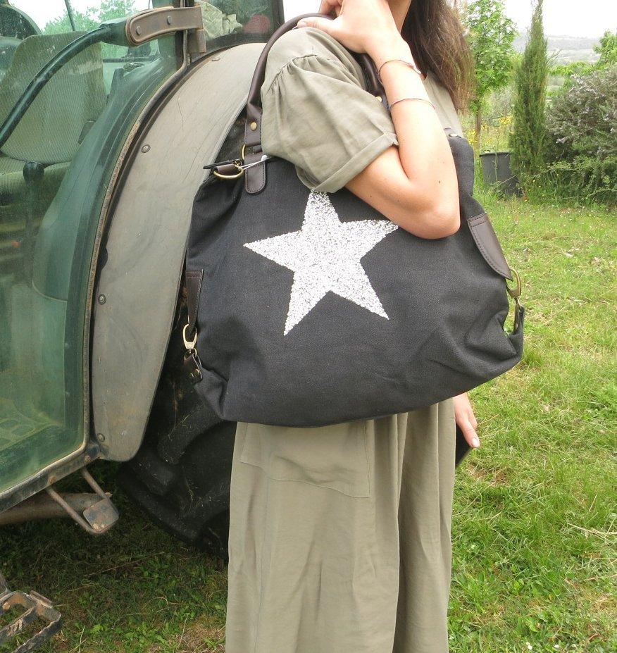 stella adv2
