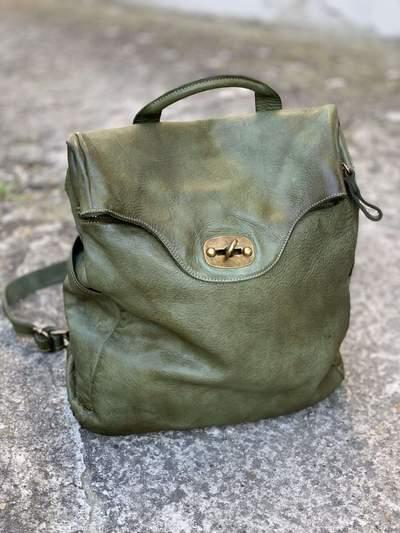 zaino-in-pelle-vintage-con-doppio-fondo-fury-bags-13787819835457_400x