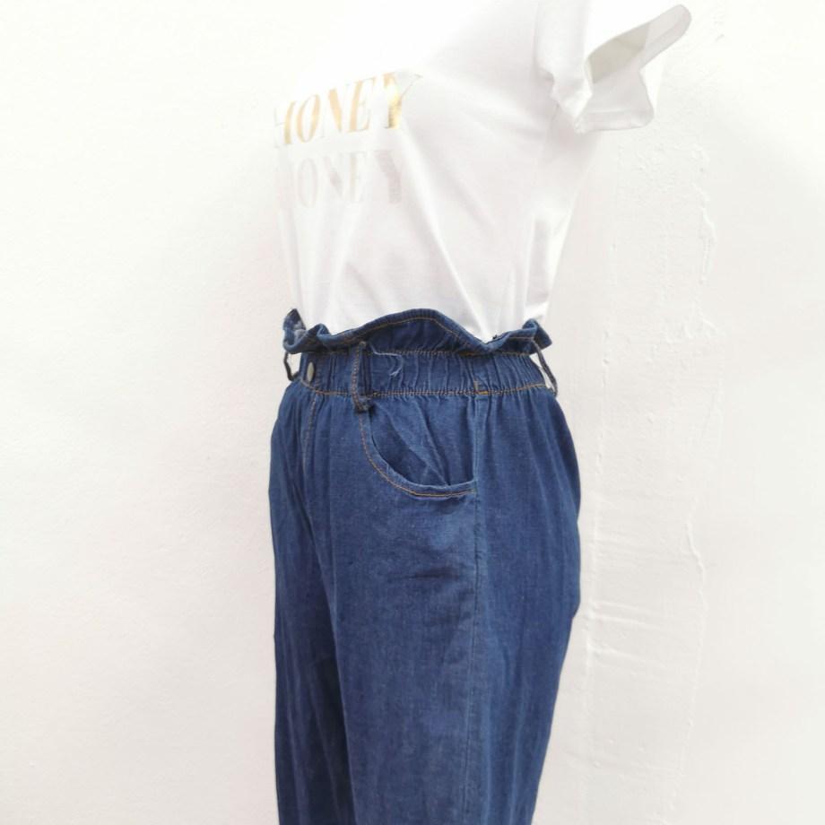 Jeans Caramella 2