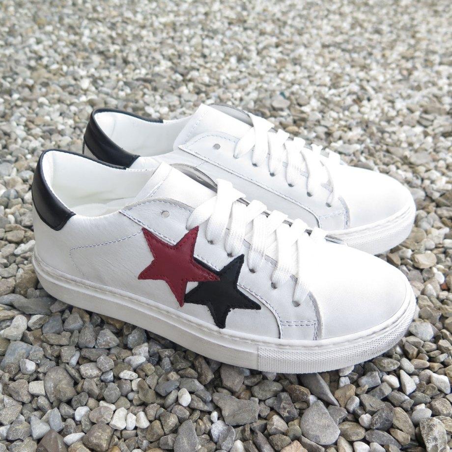 Sneaker Stella3