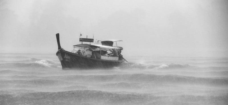 Media Maandkaart is nu Monster Kaart: koers houden op de digitale zee