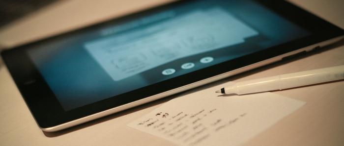 E-mail marketing voor je bedrijf is effectief