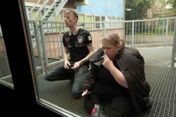 Johan&Theo04