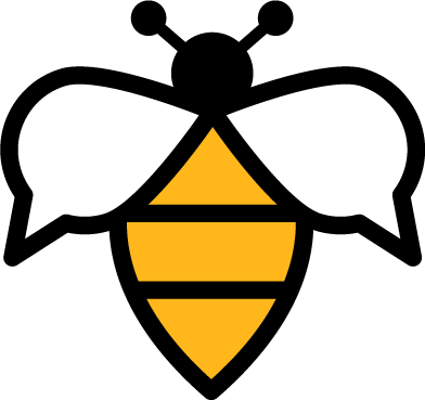 Bee Digital Agency