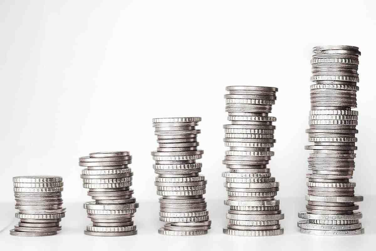 Latest Free Money Offers - Bee Money Savvy