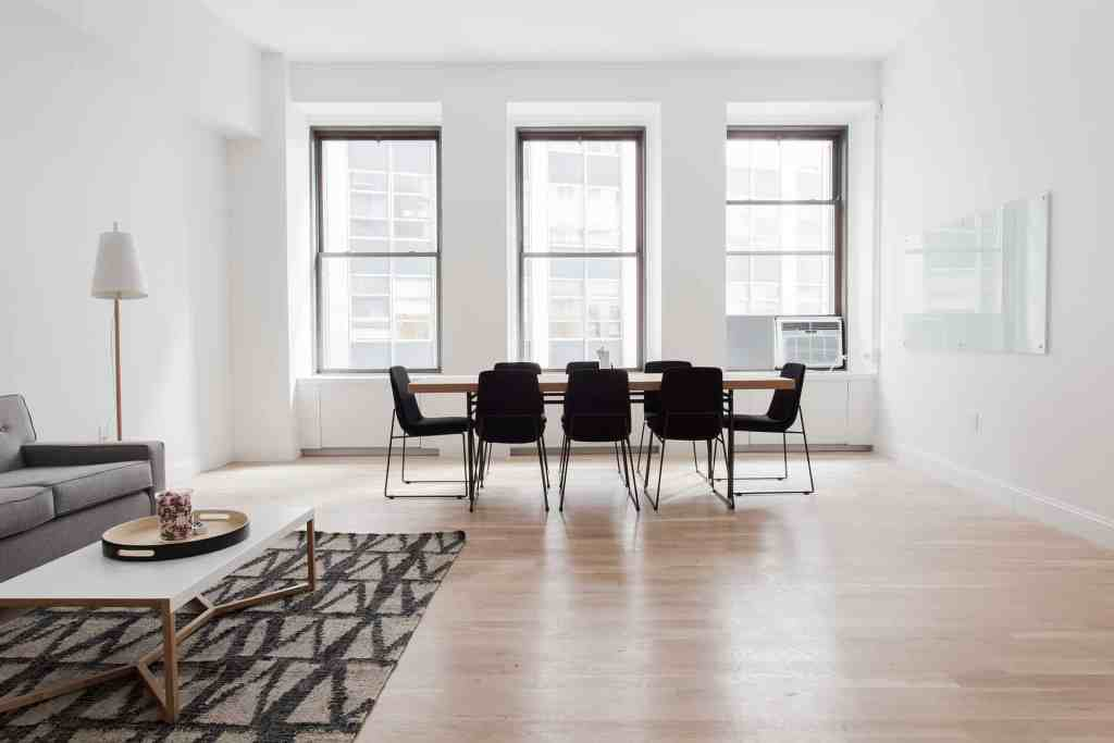 Budget Flooring Options for your Home Renovation - Bee Money