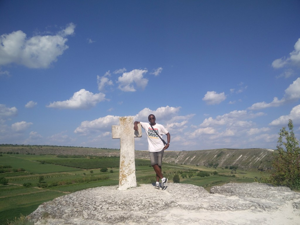 orheiul vechi moldova