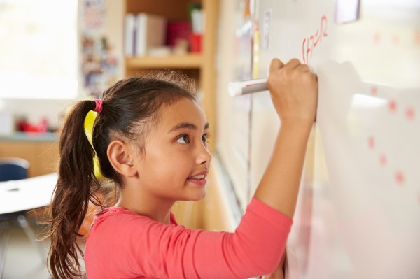 Deal With Common Core Standards - Beenke