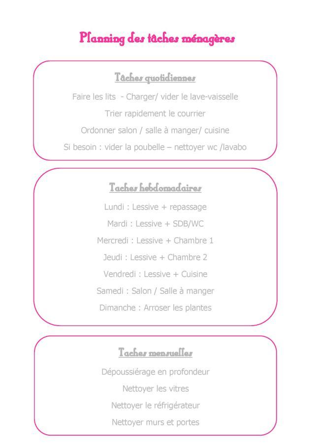 Planning des tâches ménagères-page-001 (1)