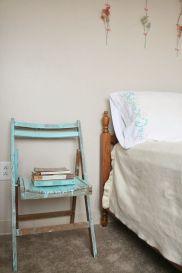 chaise-table-de-chevet