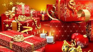 Des idées cadeaux qui vous coûteront zéro euro