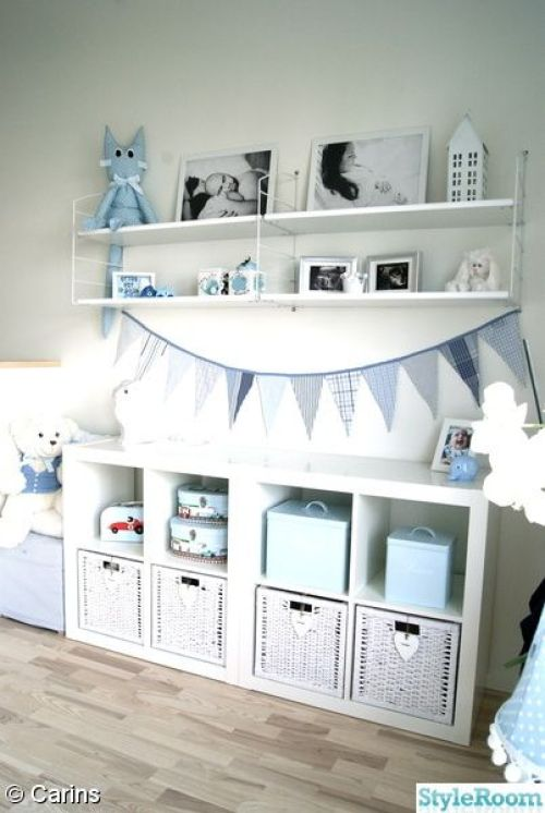 Image Result For Bedroom Ideas In Grey And White